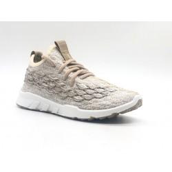 حذاء اطفالي موديل 3071291415