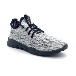 حذاء اطفالي موديل 3271291402