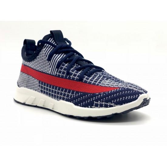 حذاء اطفالي موديل 3071300301