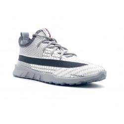 حذاء اطفالي موديل 3471300104