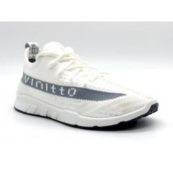 حذاء اطفالي موديل 3071330104