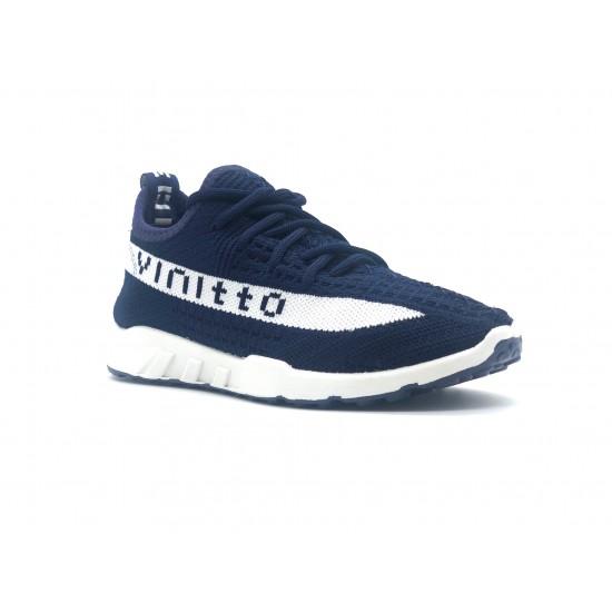 حذاء اطفالي موديل 3071330301