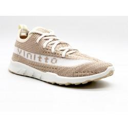 حذاء اطفالي موديل 3071331301