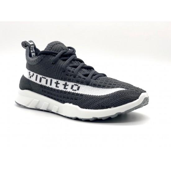 حذاء اطفالي موديل 3071331801