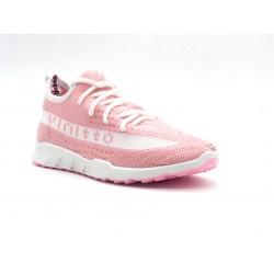 حذاء اطفالي موديل 3071331901