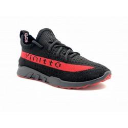 حذاء اطفالي موديل 3271330206