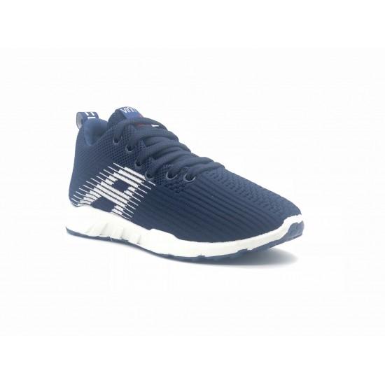 حذاء اطفالي موديل 3071340301
