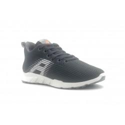 حذاء اطفالي موديل 3071341801