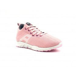 حذاء اطفالي موديل 3071341901