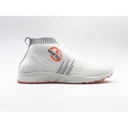 حذاء اطفالي موديل 3071350104