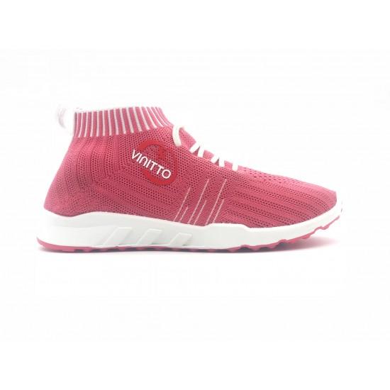 حذاء اطفالي موديل 3071350501