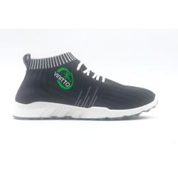حذاء اطفالي موديل 3071351801