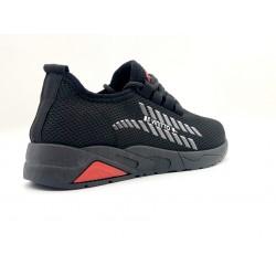حذاء اطفالي موديل 3301570200