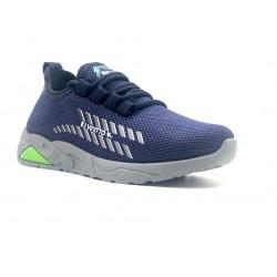 حذاء اطفالي موديل 3501570300