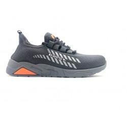 حذاء اطفالي موديل 3501571800
