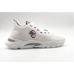 حذاء رجالي موديل 2021160100