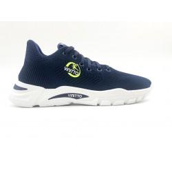 حذاء رجالي موديل 2021160300