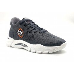حذاء رجالي موديل 2021161800