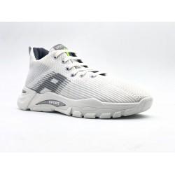 حذاء رجالي موديل 2021340104