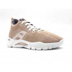 حذاء رجالي موديل 2021341301
