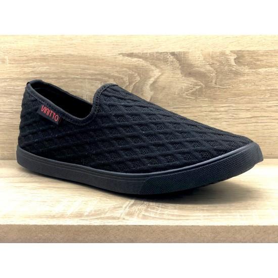 حذاء رجالي موديل 2231380200