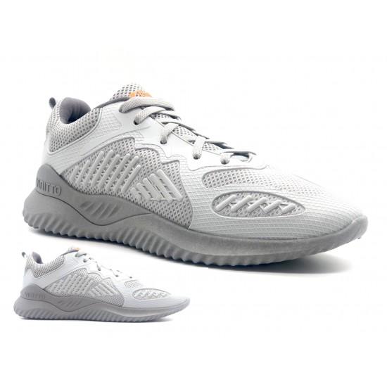 حذاء رجالي موديل 2452710400