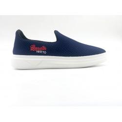 حذاء رجالي موديل 2121390300