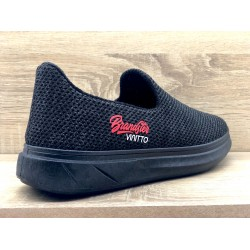 حذاء رجالي موديل 2321391402