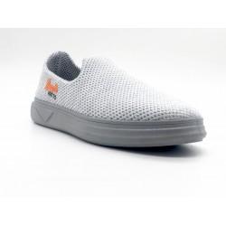 حذاء رجالي موديل 2521391401