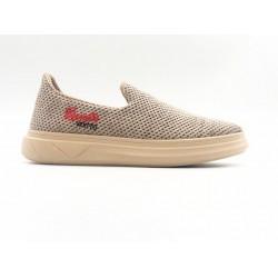 حذاء رجالي موديل 2721391315