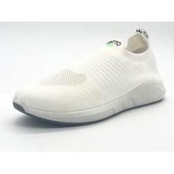 حذاء رجالي موديل 2141190100