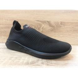 حذاء رجالي موديل 2141190202