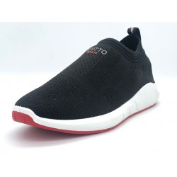 حذاء رجالي موديل 2141250200