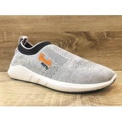حذاء رجالي موديل 2141251401