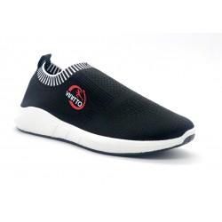 حذاء رجالي موديل 2141260200
