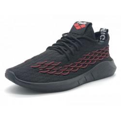 حذاء رجالي موديل 2141290206