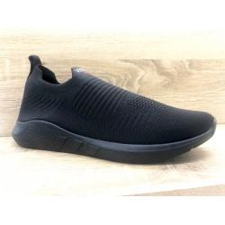 حذاء رجالي موديل 2341320200