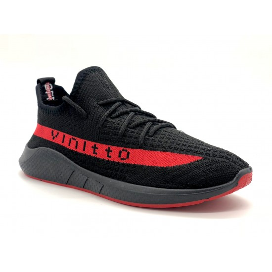 حذاء رجالي موديل 2341330206