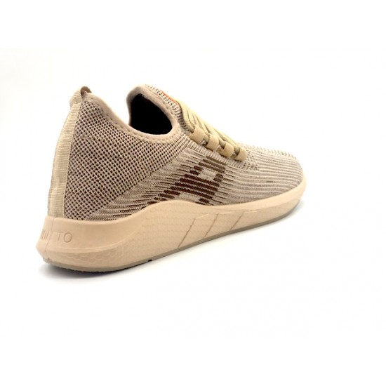 حذاء رجالي موديل 2741411315