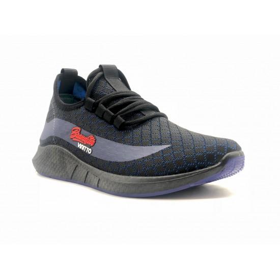 حذاء رجالي موديل 2341420211
