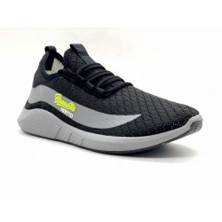 حذاء رجالي موديل 2541420201