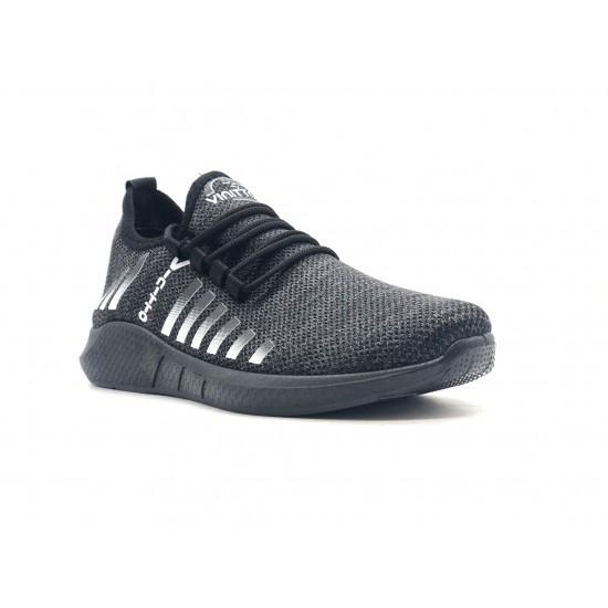 حذاء رجالي موديل 2341470218