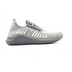 حذاء رجالي موديل 2541470104