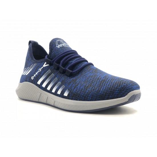 حذاء رجالي موديل 2541470211