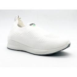 حذاء حريمي موديل 1061190100