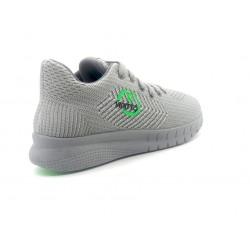 حذاء حريمي موديل 1551160401