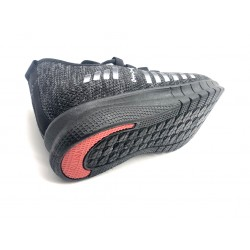 حذاء حريمي موديل 1351470218